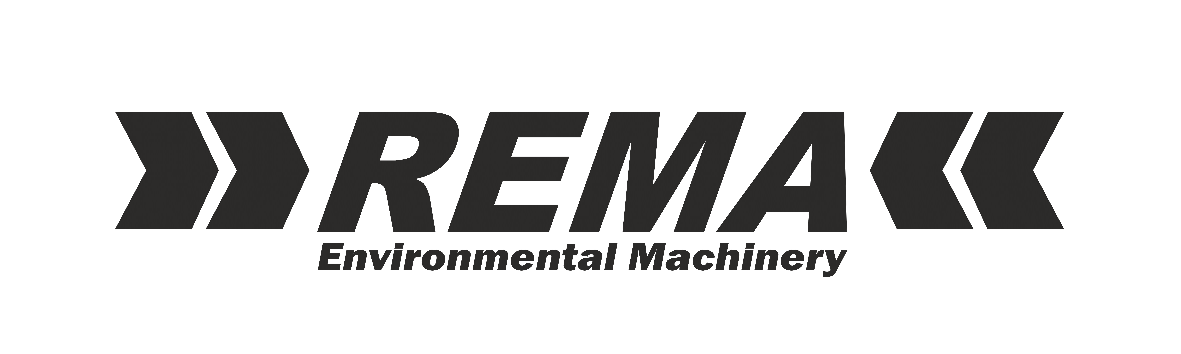 REMA Environmental Machinery